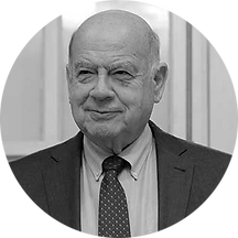 jose miguel insulza.png