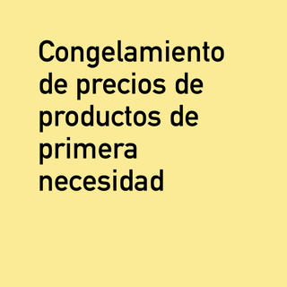 corona_Mesa de trabajo 1 copia 7.png