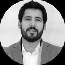 Alejandro Vega.png