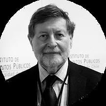 Hugo Fru.png