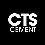 CTSCement.png