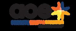 AOE - DEI logo.png