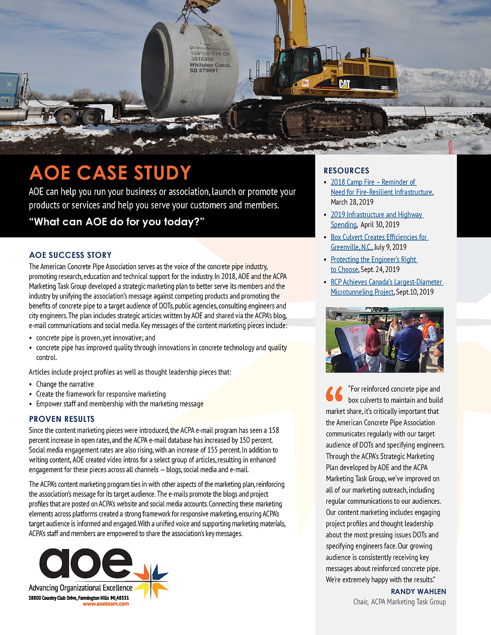 0220AOE_CaseStudy_ACPA.png
