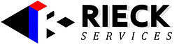 Rieck Logo - Copy.jpg