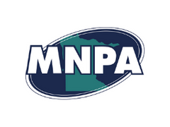 Minnesota Prestressed Association Has Hired AOE