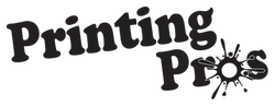 PP-OneColor