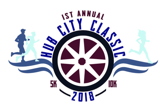 Hub City Classic - A Home Run!