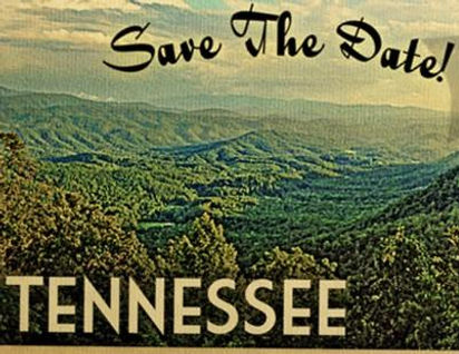 Tennessee-SaveDate _2_.jpg