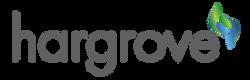 hargrove_logo