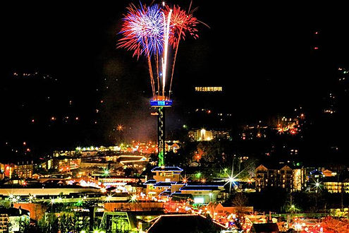 Gatlinburg New Years.jpg
