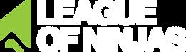 LON_2018_Logo (Wht).png