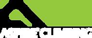 ASPIRE™CLIMBING_Horizontal_Logo_Wht.png