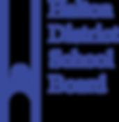 HDSB-Logo.png