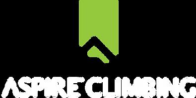 ASPIRE™CLIMBING_Logo_Wht.png