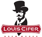 Louis-Cifer-Brew-Works.png