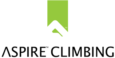 ASPIRE™CLIMBING_Logo_Blk.png