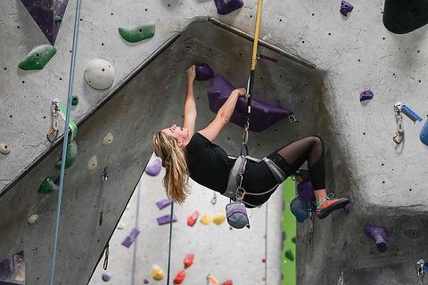 aspire-climbing-community.jpg