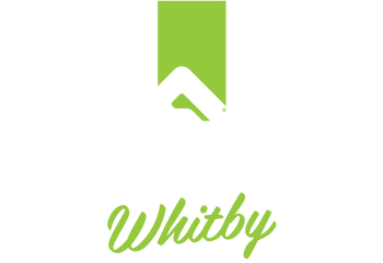 ASPIRE-CLIMBING_Stacked-Logo-Grn-Wht-01.png