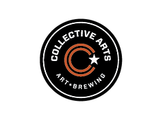 Collective-Arts-Brewery-01.png