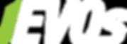 EVOs_Logo_(wht).png