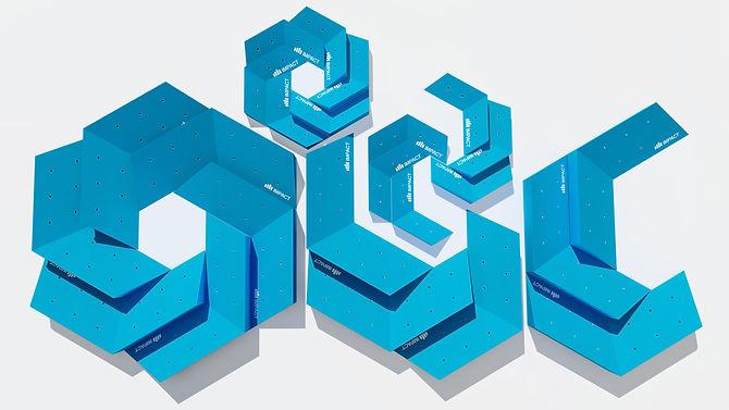 ETHMOID-MULTI1.jpg