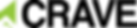 Crave_Logo_2018 (Blk).png