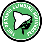 finallogo-aug23-outlined.png