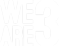 WeAre3_Wht.png