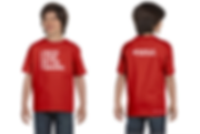 SOHR_Shirts_F18.png