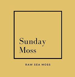 Sunday-Moss.jpg