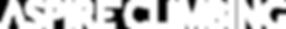 ASPIRE_CLIMBING_Logotype_Wht.png