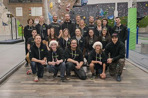 Dec2019-Team-Photo.jpg