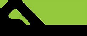 Aspire-Climbing-Logo.png