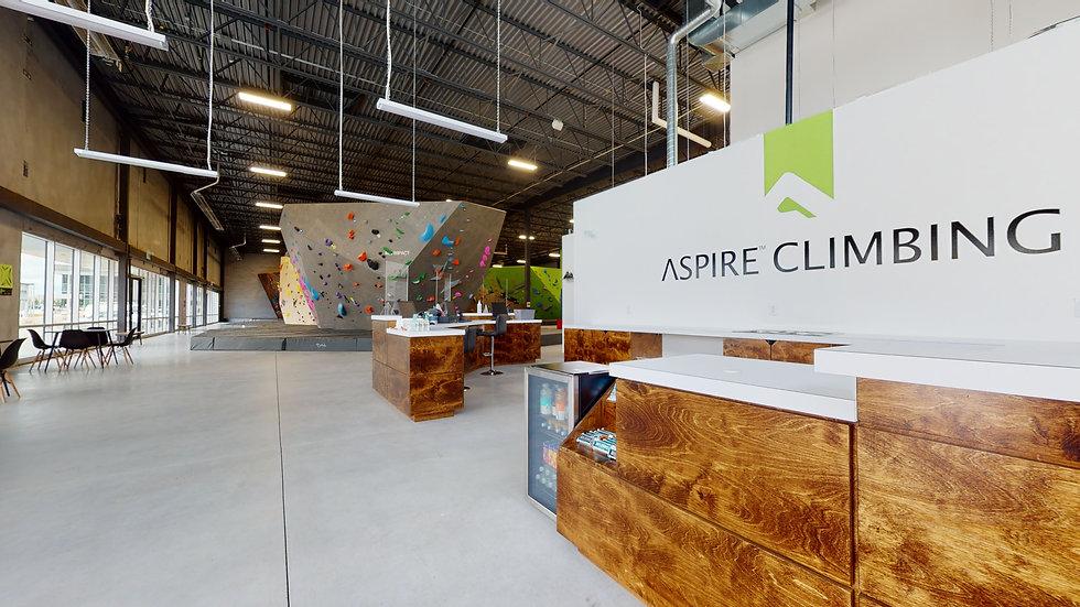 Aspire-Climbing-Vaughan-06182021_082547.jpg