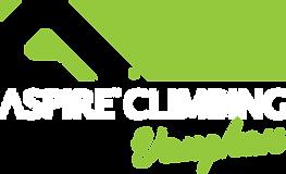 ASPIRE-Vaughan-Horizontal-Logo-Wht.png