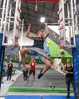 aspire-climbing-ninja-salmon-ladder.jpg
