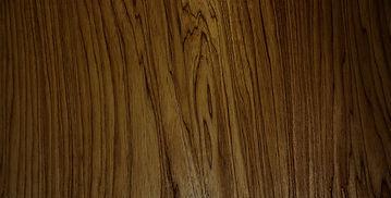 Wood_Grain_Provincial.jpg