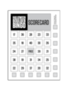 HBB_2018_Scorecard_Web.png