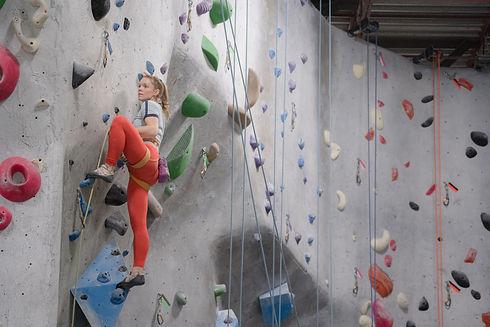 aspire-climbing-community-4.jpg