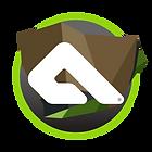 Aspire-Milton-Icon-IG.png