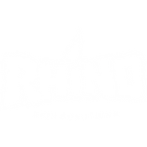 Rhino-Skins-Solutions.png