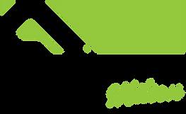 ASPIRE-Milton-Horizontal-Logo-Grn-Blk-01.png