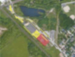 Aspire-Event-Parking-Plan-V2.png