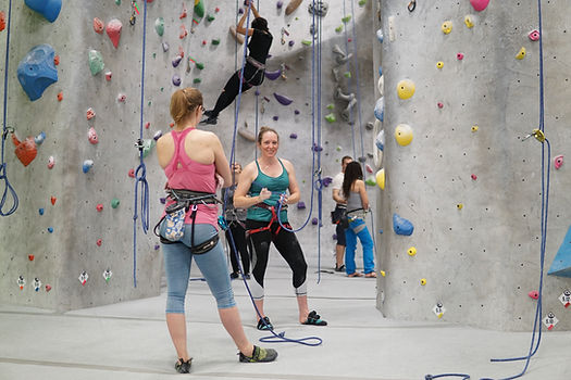 Aspire-Climbing-Community-5.jpg
