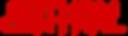 gotham_red_logo.png