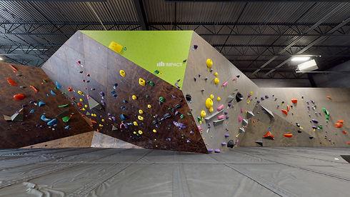 Aspire-Climbing-Vaughan-06182021_083234.jpg