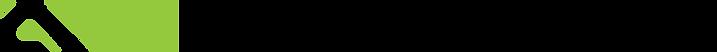 ASPIRE™CLIMBING_Long_Logo_Blk-01.png