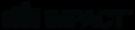 IMPACT™-Logo-Blk.png