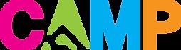 Camp_Aspire_Logo_2018.png