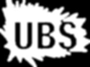 UBS_logo_white.png